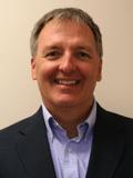 Craig Schuster, CFO