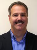 Greg Howard, President