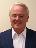 Rob Coats is the Chief Executive Officer of SMC Manufacturing Services