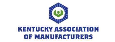 KY Association of Manufacturers
