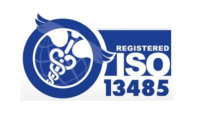 ISO 13485-2003