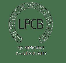 LPCB-ISO-9001_2015