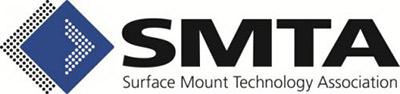 Surface-Mount-Technology-Association