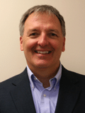 Craig Schuster is the Chief Financial Officer of SMC Manufacturing Services