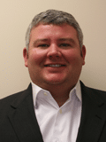 Kevin Coats is the Vice President of Sales and Marketing at SMC Manufacturing Services.